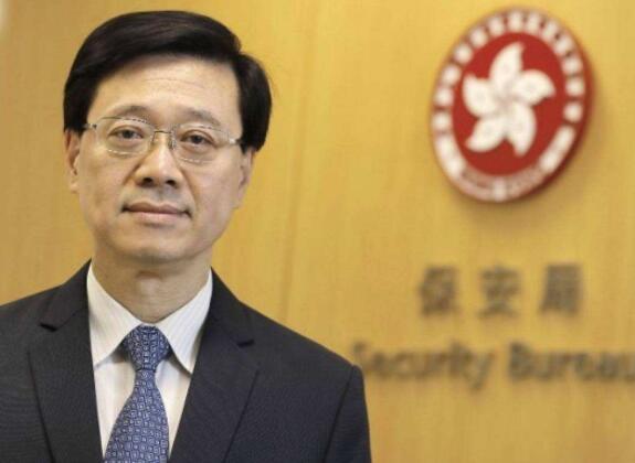 """加拿大威胁要对香港国安法采取""""进一步措施"""",涉及移民贸易"""