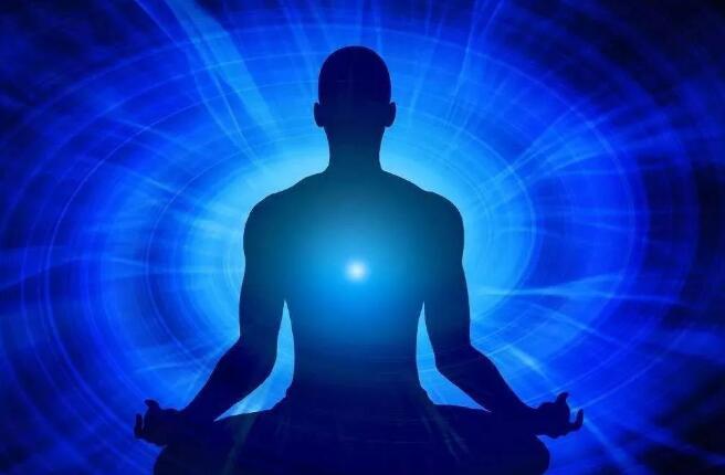科学家首度发现人类的灵魂!人死后只是换个身体重新体验做人