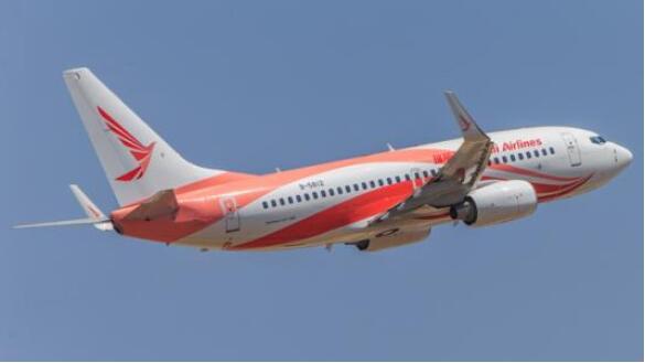 西安至昆明一航班挂出7700紧急代码 瑞丽航空回应航班紧急备降