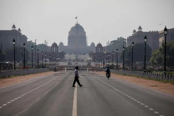 冷静下来后,那些跟风抵制中国货的印度人开始后悔了 ……