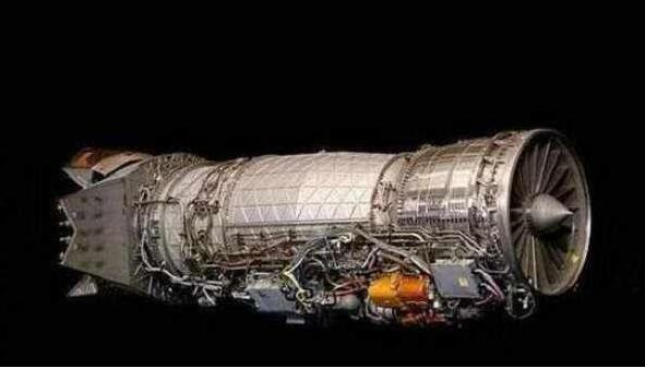 为什么研制航空发动机这么难?我国的涡扇10发动机怎么样了?
