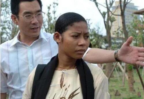 非洲一部落坚称自己是中国人,并希望回国!专家:确实是这样