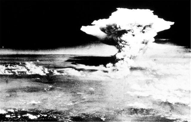 中国核技术获重要突破:原子弹或将被淘汰,美:这不可能