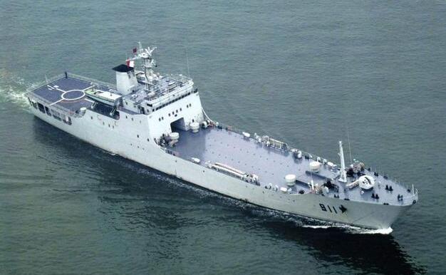 075大量建造服役,会给中国未来两栖作战带来哪些变革?