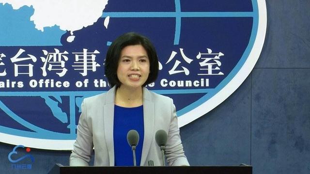 """自取灭亡?蔡英文竟然""""考虑反制""""香港国安法!"""