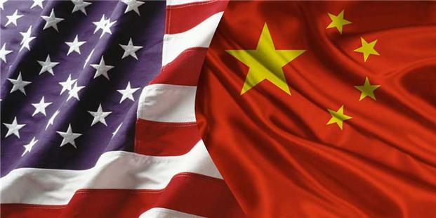这次中美之争,美有个更可怕的手段,跟中国打认同政治战