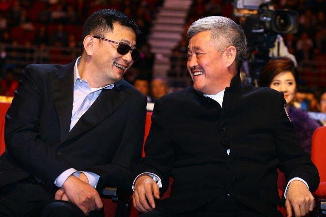 """永远都""""干不倒""""的赵本山,在东北到底有多厉害?"""