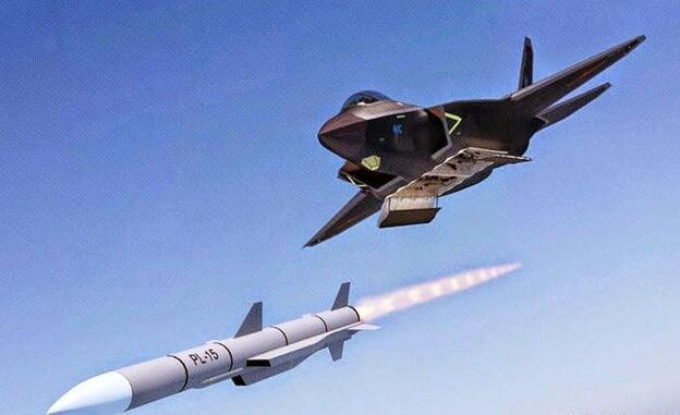 印度网友:阵风曾在演习中击败F-22,所以歼-20就更不在话下了