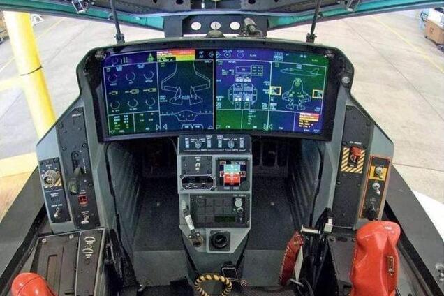 先进的地方无法展示!歼-20核心技术获大奖,F-22根本没法比