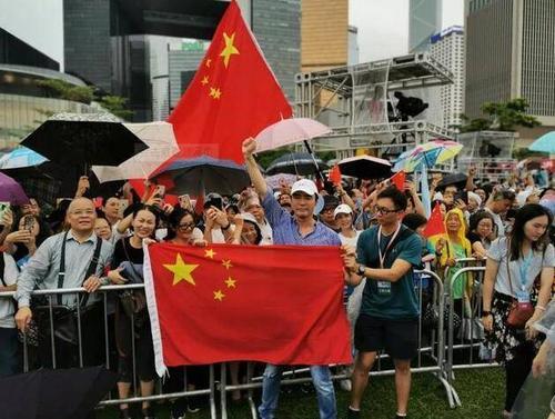 美日澳防长开会炒作香港国安法和南海  外交部:轮不到你们