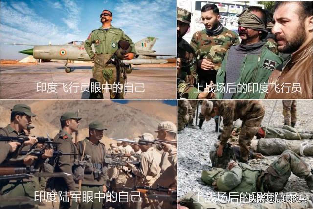 局势转折?非常时刻,王毅宣布重要决定,印军突然撤退
