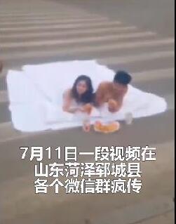 台州商人270万包机回国治疗新冠 目前已经从重症