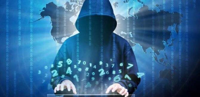 美首次承认对俄网络机构进行攻击 特朗普:没有人比我对俄罗斯更强硬