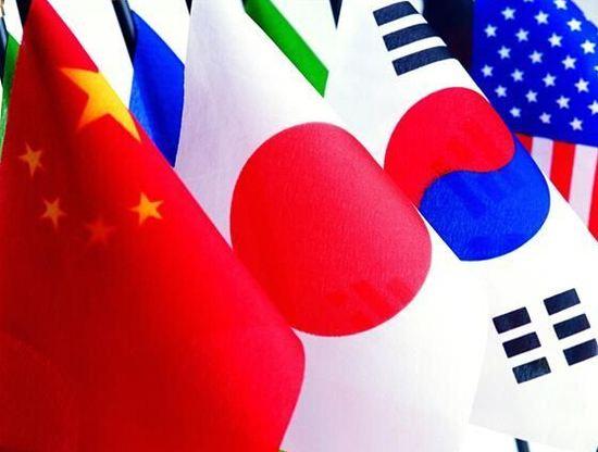 中国面临重大考验,事关核心利益,必须挫败美国干涉