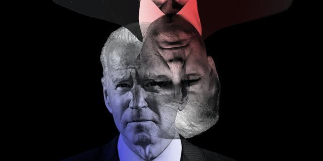2020年美大选:拜登当选对中国和伊朗意味着什么?