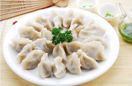 """俗语""""好吃不过饺子"""",下半句是什么?许多人被带偏了"""
