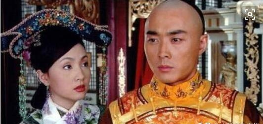 咸丰帝嫔妃众多,为何只有慈禧一人生下了儿子,为什么呢?