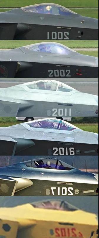 这块玻璃只有美国能造,中国20年都别想搞出来!2年后中国来打脸