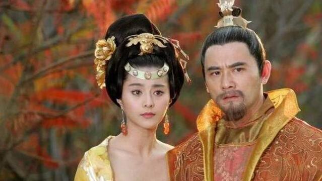 """杨贵妃是个""""胖美人"""",为何深得皇帝宠爱?只因有这一技之长"""