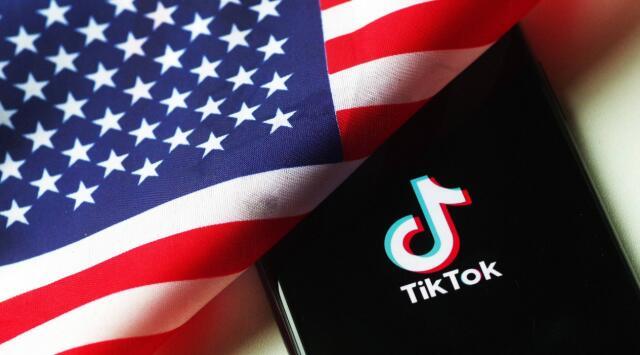 美国听证会通过TikTok禁令 特朗普称可能关更多中国驻美外交机构