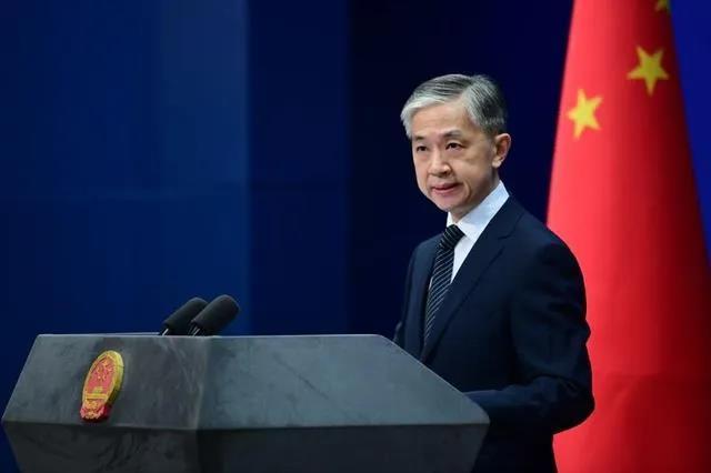 胡锡进:中方今天将宣布对美反制措施 将有1家美国在华总领馆被对等要求关闭