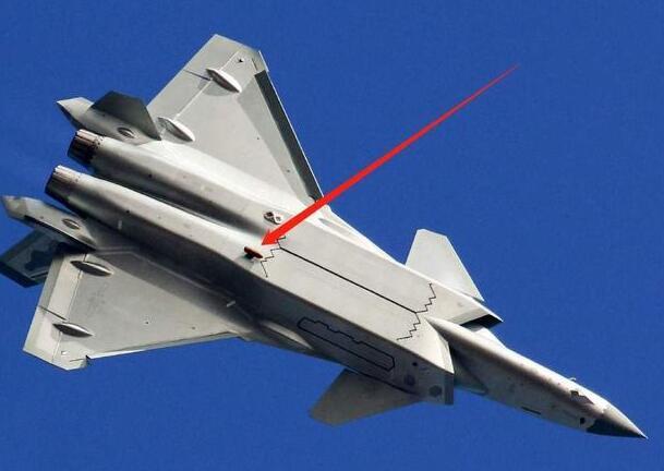 歼-20隐身能力过于强大,中国自己的雷达能发现吗?有答案了