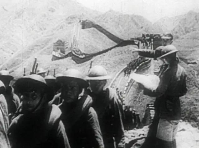 29军全盛时兵力10万人,全面抗战后,这支部队去向如何?