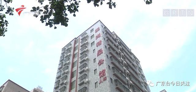 广东一女房东带男租客看房反被杀,到底发生了什么?