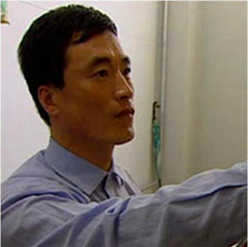 东北农民自称与女外星人交往并生下一子,专家:他没撒谎