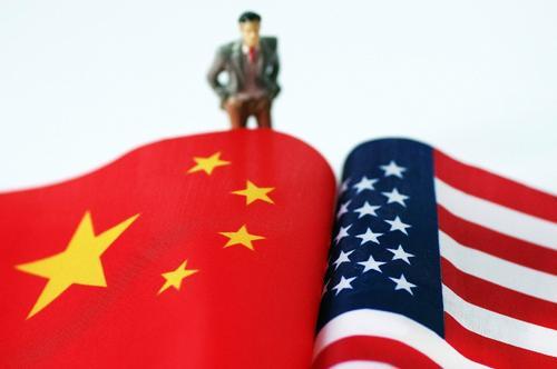 领馆争端让中国认清真正盟友:不是俄罗斯,也不是巴铁
