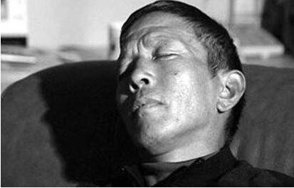 20岁河北农民睡着后,3次瞬移千里之外,至今科学无解!