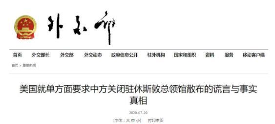http://www.taizz.cn/junmi/148989.html