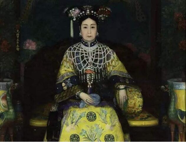 李莲英长期得到慈禧太后的宠爱,他到底是不是真正的太监呢?