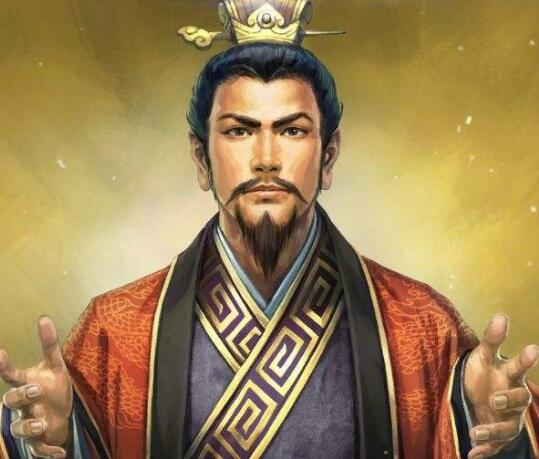 刘备摔儿子,若摔死了怎么办?原来真相在这