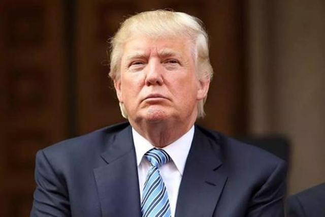 刚关闭总领馆,美国对华又有动作!王毅有言在先