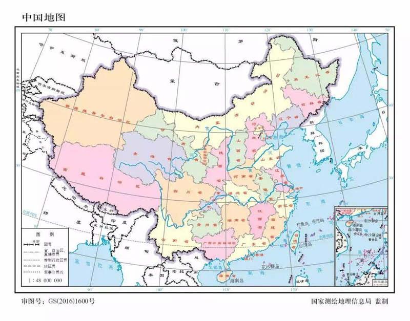 英国突然宣布关于中国的大消息!全世界都沉默了…