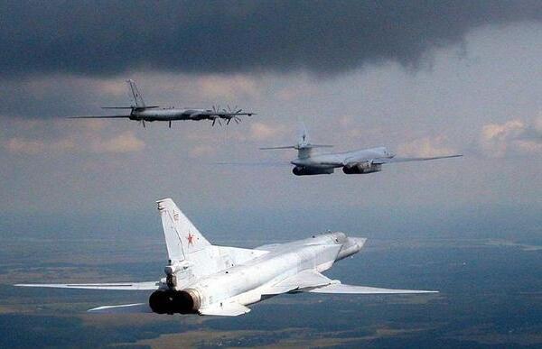 轰6N是战略轰炸机吗?打航母能力超过B1B,但偏科太严重