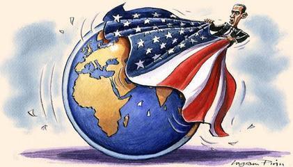 欧洲传来重磅大消息,美元霸权崩塌,中国笑了!