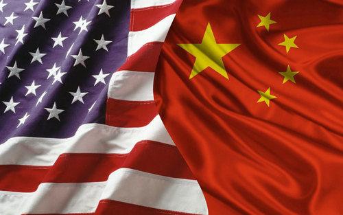 美蛮横霸道不断挑衅,刚刚王毅放重大信号:中国已准备好了