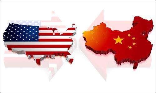 """美国悍然发动""""新冷战""""出师不利,此举太明显!"""