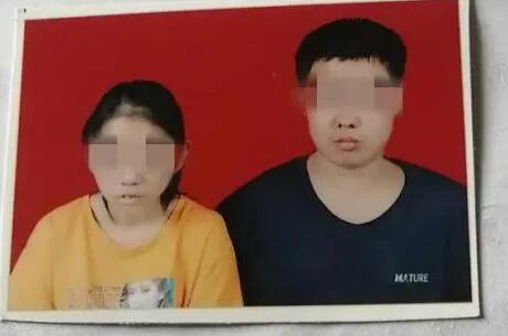 官方回应残疾人领证遭拒:为民政局的谨慎点赞!