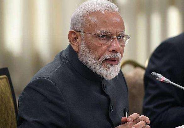 胡锡进:印度甘愿充当美国马前卒 殊不知自己是炮灰