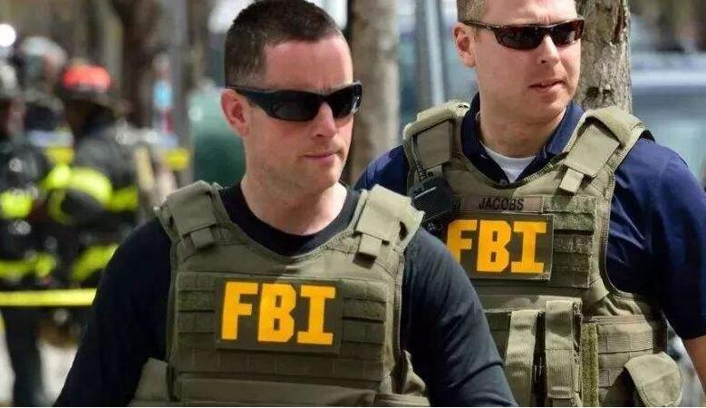 """为了加速中美关系""""脱钩"""",FBI竟使出这一损招!"""