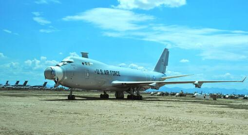 美空天军司令放嘴炮:美卫星将很快会遭中国激光武器打击