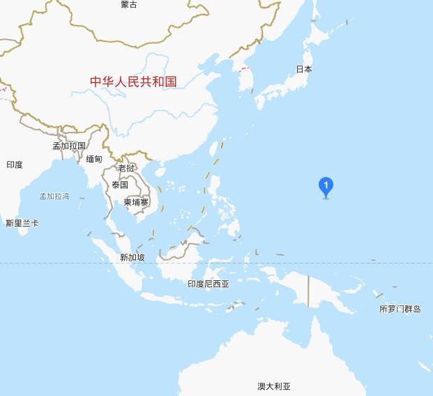 中国在南海再度加码,澳看完心虚,当心走上该国老路
