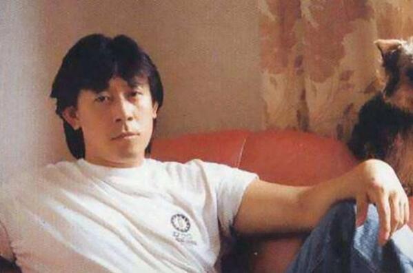 姜文移情宁静,刘晓庆的报复手段堪称一绝,成为宁静一生的痛