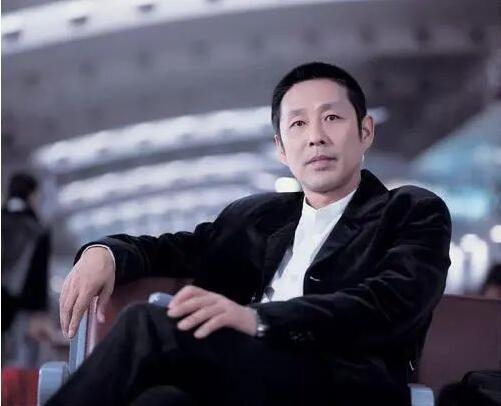 金智媛合作池昌旭出演《都市男女爱情法》,事业要迎来第二春?