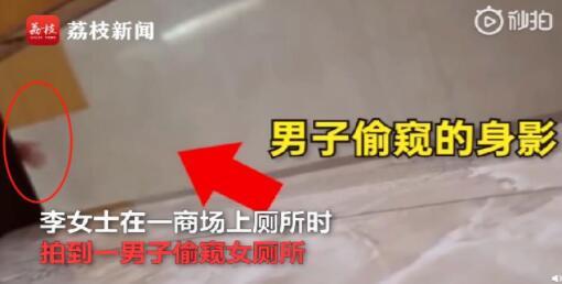中国设计的导弹开火,打中航母靶子!中东大战,会否很快爆发?