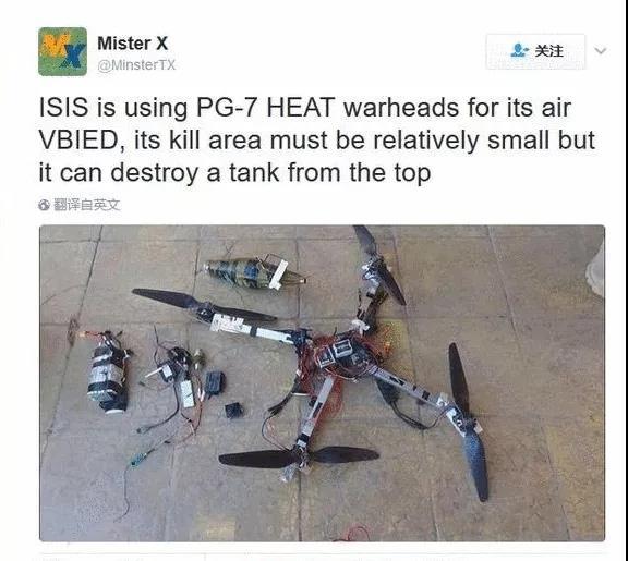 """美军一边封杀一边真香,卖玩具的中国公司突然变成""""军火贩子""""?"""