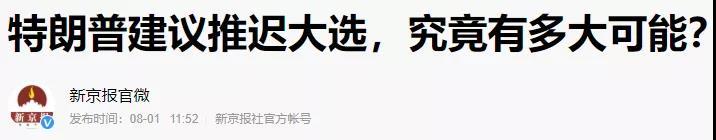 ��韪╀腑�界孩绾匡�缇��芥�垮��板��冲共��锛����借�������瀹�����